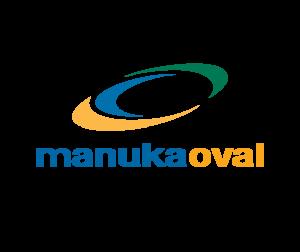 Manuka Oval